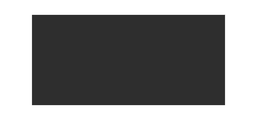 Logo de la marque marque Fujitsu