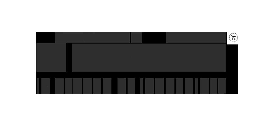 Logo de la marque Asus
