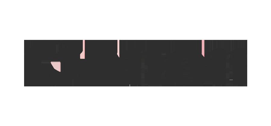 Logo de la marque Canon