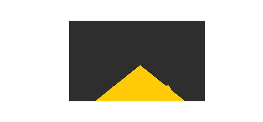 Logo de la marque Cat