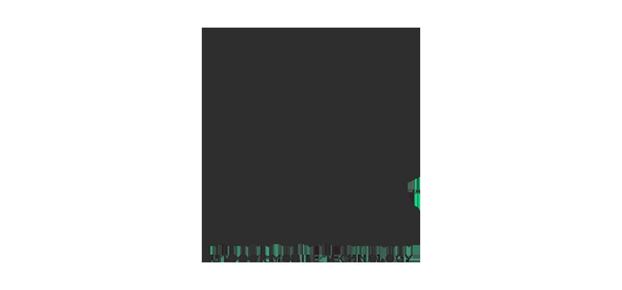Logo de la marque marque Crosscall