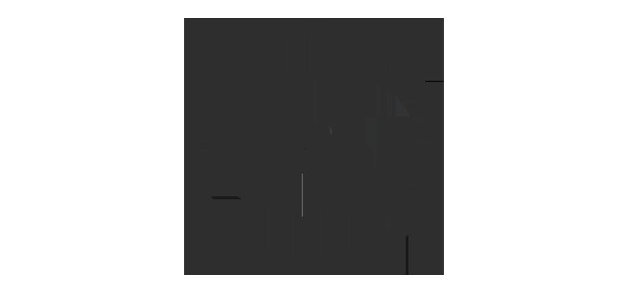 Logo de la marque marque Dell