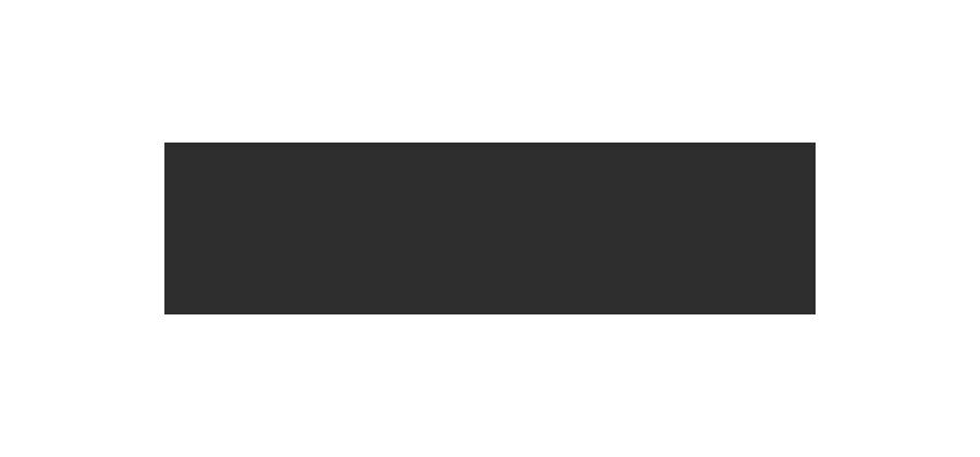 Logo de la marque marque Epson imprimante