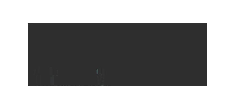 Logo de la marque Marque Honor