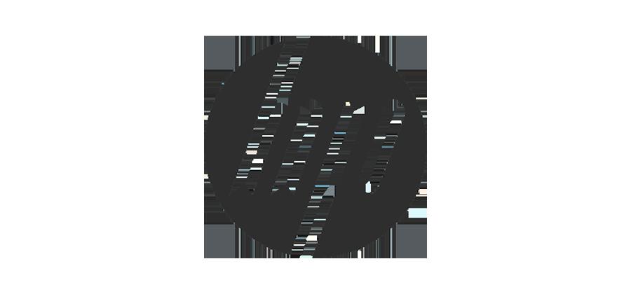 Logo de la marque marque HP