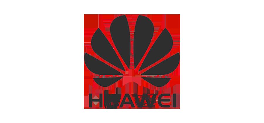Logo de la marque marque Huawei