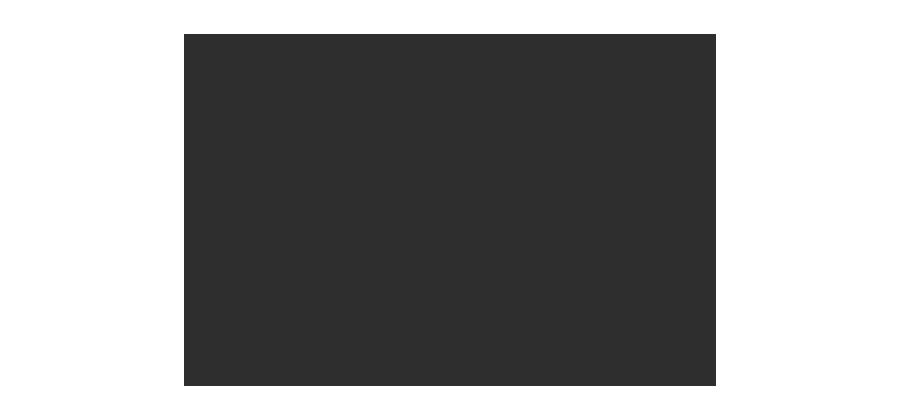 Logo de la marque marque Intel