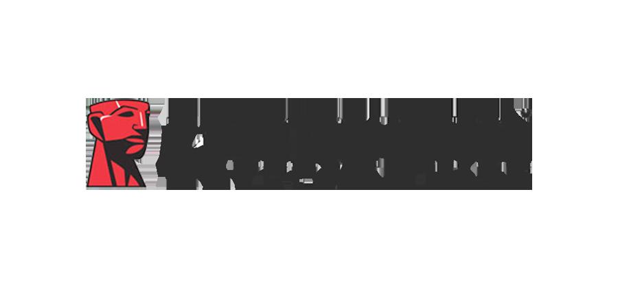 Logo de la marque marque Kingston