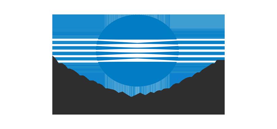 Logo de la marque Marque Conica Minolta