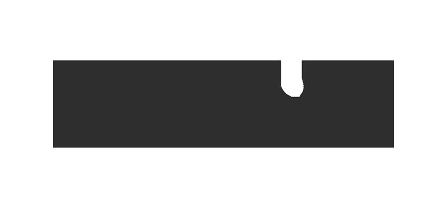 Logo de la marque marque Logitech