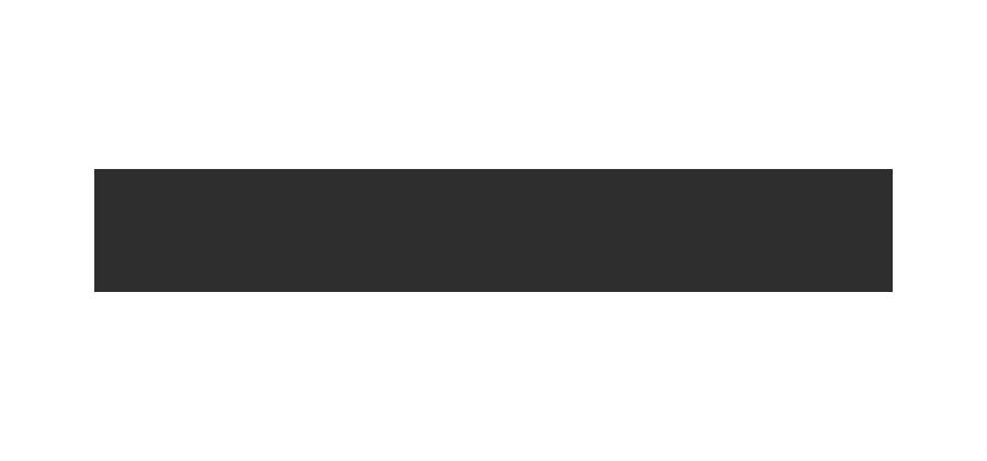 Logo de la marque marque Samsung