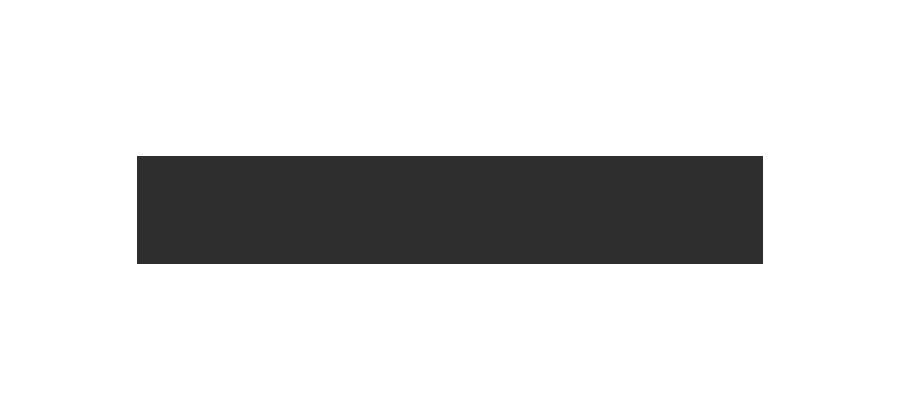Logo de la marque marque Sony