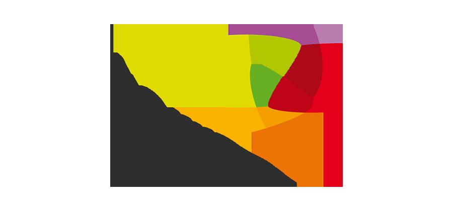 Logo de la marque marque Terra