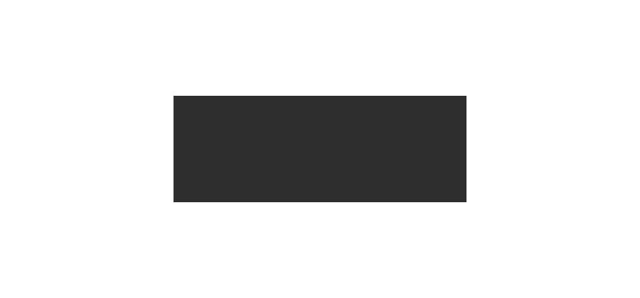 Logo de la marque marque Unyc