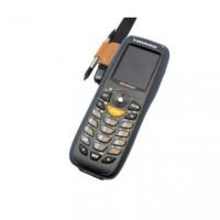 Téléphone pour commande