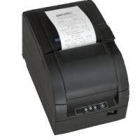 Imprimante ICM 210
