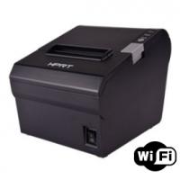 Imprimante IRT-380