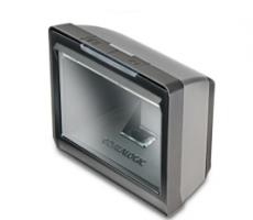 Scanner VS3200